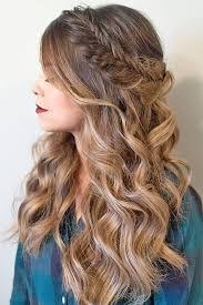 Thorough Hairdresser Salon Huntingdon - Studio Rouge Hair